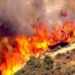 La Mauritanie va réaliser 600 nouveaux km de pare-feux