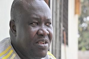 RCA: Patrice-Edouard Ngaïssona en passe d'être extradé vers la CPI