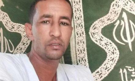 Amourj : Deux inconnus tuent un chauffeur et disparaissent avec le véhicule