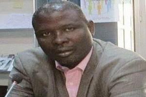 Mauritanie : L'alternance ne se décrète pas, elle se prépare