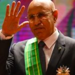 Le trimestre  de Mohamed  Cheikh  El Ghazouani :      l'heure du décollage a sonné !