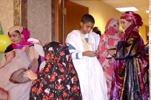 Mauritanie: une Coordination des associations culturelle pour l'officialisation des langues nationales