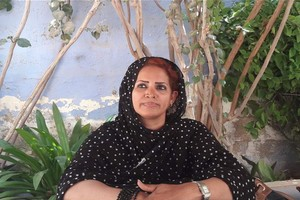 Mauritanie : Les 10 personnes arrêtées, dont une éminente défenseure des droits humains, doivent être libérées