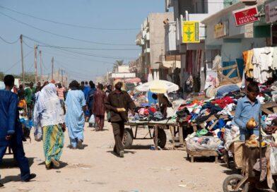 Chrono-virus /  Comment  vivent les mauritaniens à l'heure du coronavirus ?