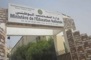 Nouveau gouvernement : le challenge de la réforme éducative  chancelle  !