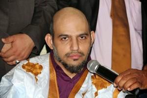 Les créanciers de Cheikh Ridha interjettent un appel, après la décision du Tribunal du Commerce