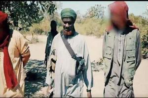 Expansion djihadiste vers l'ouest : Comment la Katiba Macina s'approche dangereusement du Sénégal