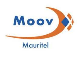 Démarrage du service 4G du réseau Moov Mauritel à Nema