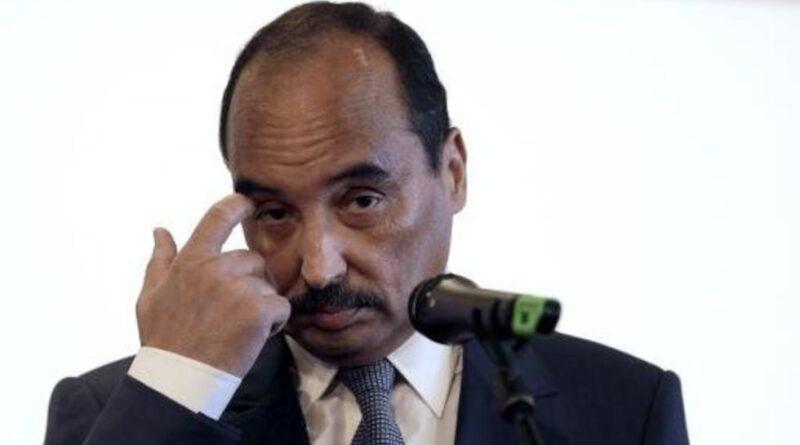 Aziz  tombe de  Charybde en Scylla !