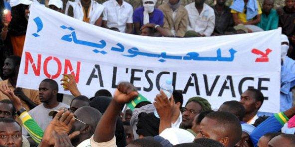 Mauritanie : L'affaire de «l'esclave offerte en dot est réelle» (SOS- Esclaves)